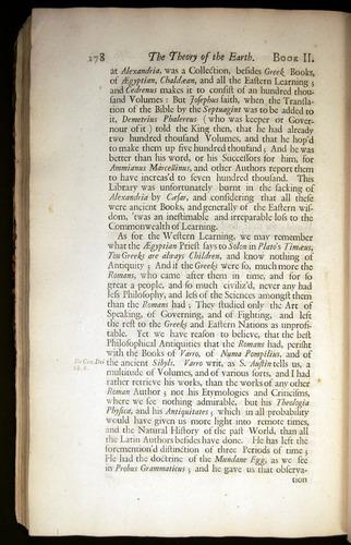 Image of Burnet-1684-278