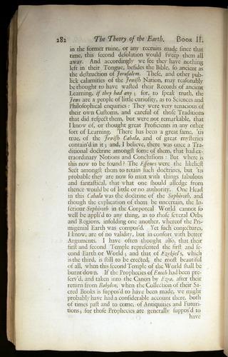 Image of Burnet-1684-282