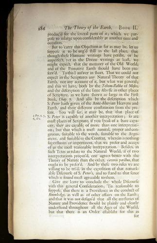 Image of Burnet-1684-286