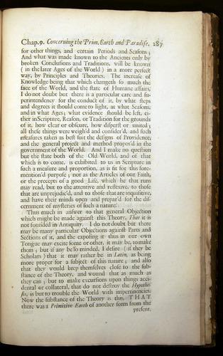 Image of Burnet-1684-287
