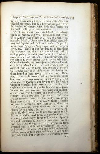 Image of Burnet-1684-303