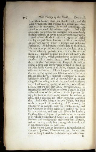 Image of Burnet-1684-306