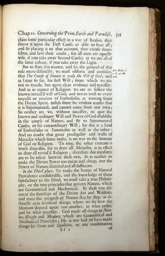 Image of Burnet-1684-315