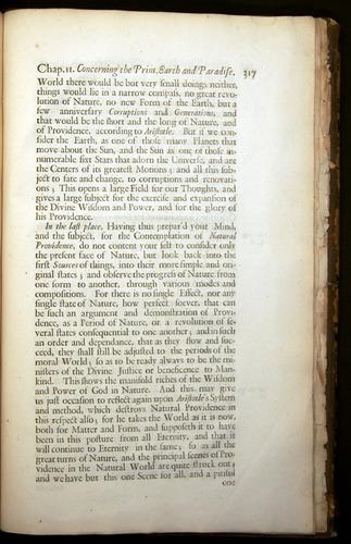 Image of Burnet-1684-317
