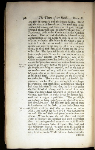 Image of Burnet-1684-318