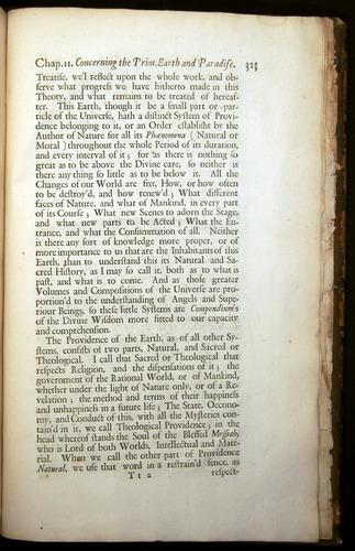 Image of Burnet-1684-323