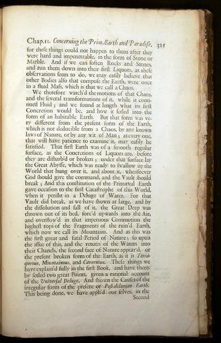 Image of Burnet-1684-325