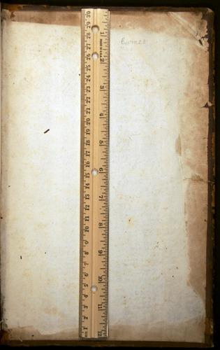 Image of Burnet-1684-zzz-ep3r
