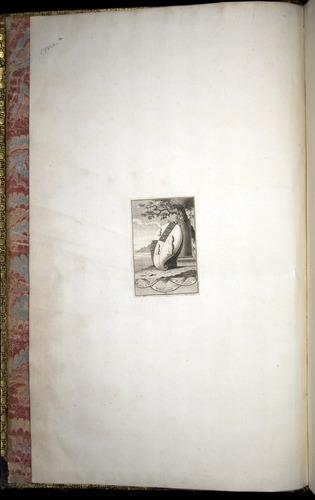 Image of Hoet-1728-000-e2v
