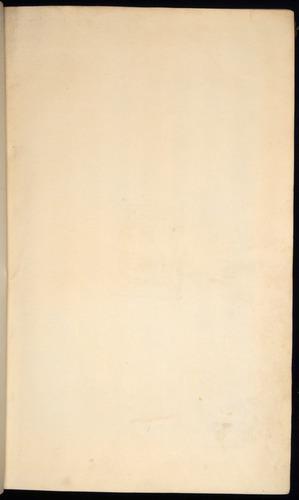 Image of Hoet-1728-000-e3r