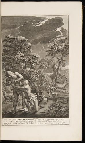 Image of Hoet-1728-004r-Gen3-9