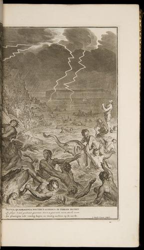 Image of Hoet-1728-010r-Gen8-12
