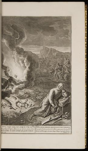 Image of Hoet-1728-016r-Gen15-12