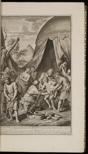 Image of Hoet-1728-017r-Gen17-23