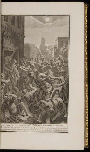 Image of Hoet-1728-019r-Gen-19-10-11
