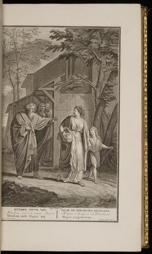 Image of Hoet-1728-021r-Gen21-14