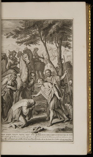 Image of Hoet-1728-025r-Gen24-64-67
