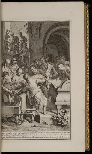 Image of Hoet-1728-026r-Gen25-9