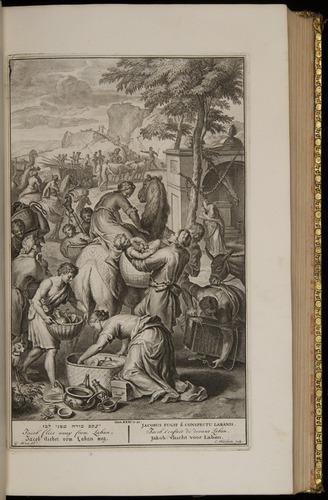 Image of Hoet-1728-031r-Gen31-1-21