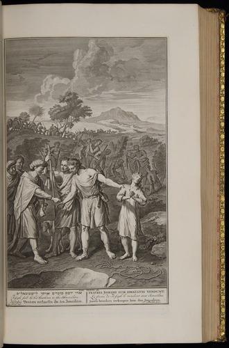Image of Hoet-1728-036r-Gen37-28