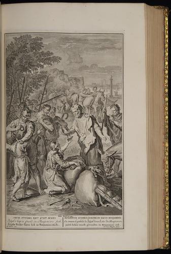Image of Hoet-1728-041r-Gen44-12-34
