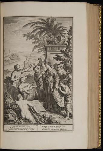 Image of Hoet-1728-046r-Exod2-3-6