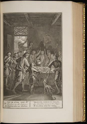 Image of Hoet-1728-050r-Exod12-1-27