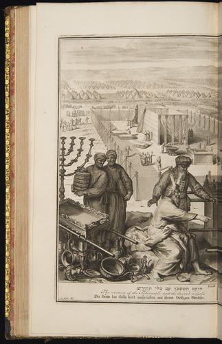 Image of Hoet-1728-059v-Exod25-17-19