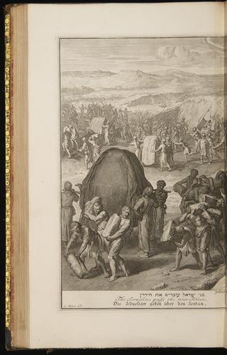 Image of Hoet-1728-078v-Jos3-14-17