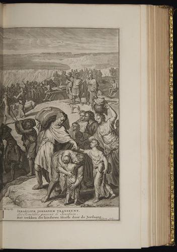 Image of Hoet-1728-079r-Jos3-14-17