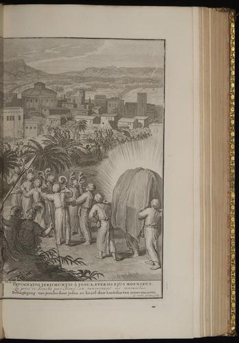 Image of Hoet-1728-081r-Jos6-8-21