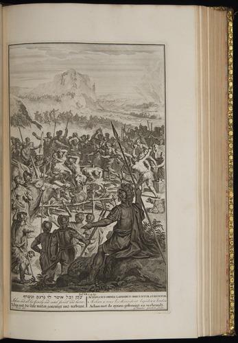 Image of Hoet-1728-082r-Jos7-2,4,25