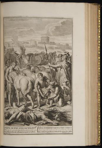 Image of Hoet-1728-084r-Jos10-9