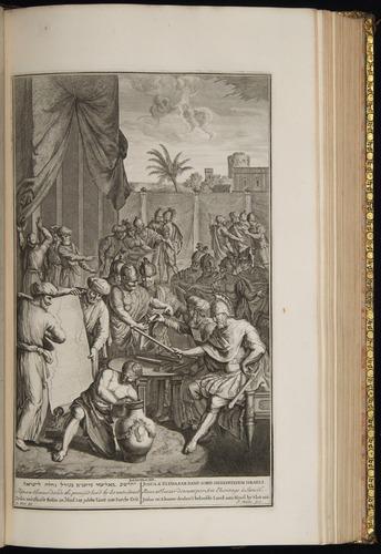 Image of Hoet-1728-087r-Jos18,19
