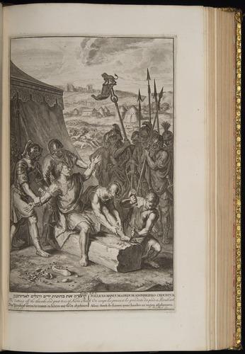 Image of Hoet-1728-090r-Judg1-6-7