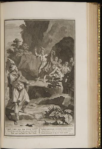 Image of Hoet-1728-117r-1Sam24-12