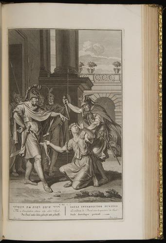 Image of Hoet-1728-121r-2Sam1;2