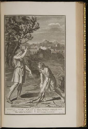 Image of Hoet-1728-126r-1Kings11-29