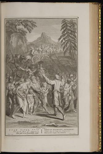 Image of Hoet-1728-138r-Chron28-9
