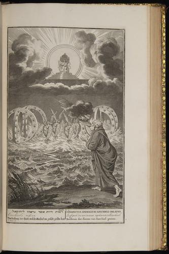 Image of Hoet-1728-144r-Ezek1-5