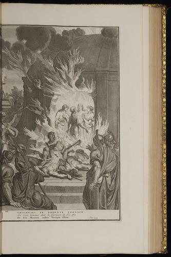 Image of Hoet-1728-148r-Dan3