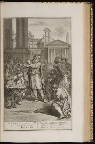 Image of Hoet-1728-150r-Jon3-4