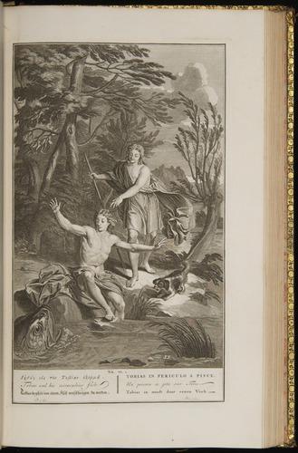 Image of Hoet-1728-151r-Tob6-2
