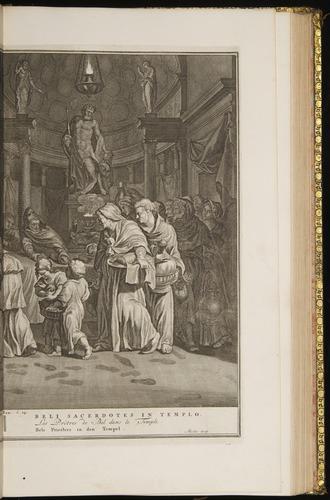 Image of Hoet-1728-155r-Dan14