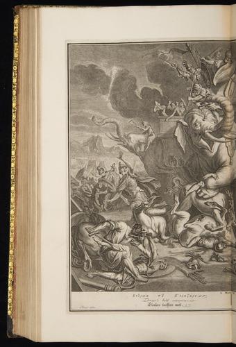 Image of Hoet-1728-156v-1Macc6-43