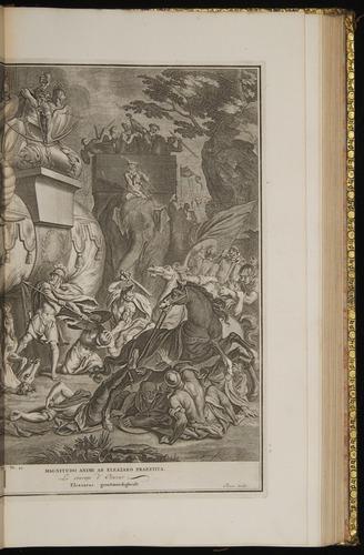 Image of Hoet-1728-157r-1Macc6-43