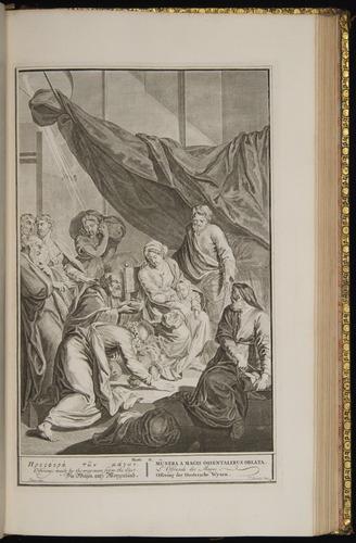 Image of Hoet-1728-162r-Mat2-11
