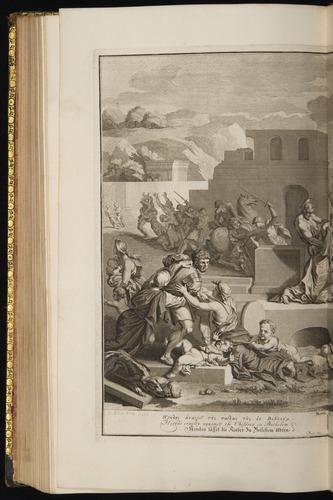 Image of Hoet-1728-164v-Mat2-16