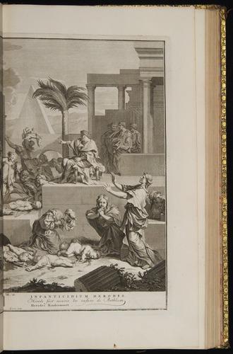 Image of Hoet-1728-165r-Mat2-16