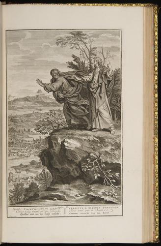 Image of Hoet-1728-167r-Mat4